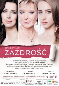 Plakat_Zazdrosc_nowy